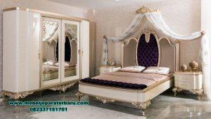 set tempat tidur mewah modern masiva, set tempat tidur mewah, set tempat tidur modern, set tempat tidur mewah modern, set tempat tidur mewah klasik, set kamar tidur mewah, set tempat tidur klasik mewah