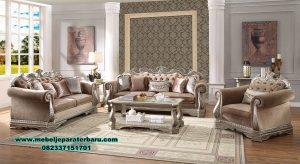 sofa tamu duco mewah klasik, sofa ruang tamu, duco, sofa ruang tamu mewah, sofa ruang tamu klasik, sofa tamu, sofa tamu klasik mewah, kursi tamu klasik, model kursi sofa tamu mewah klasik duco