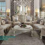 sofa tamu royal klasik mewah duco, sofa ruang tamu klasik, sofa tamu, sofa ruang tamu, duco, sofa ruang tamu mewah, sofa tamu klasik mewah, kursi tamu klasik, model kursi sofa tamu mewah klasik duco