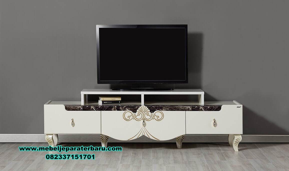 bufet tv modern putih sederhana terbaru, buffet, buffet klasik, set bufet tv klasik, bufet tv, set bufet tv minimalis, bufet tv mewah minimalis, set bufet tv, set bufet tv mewah