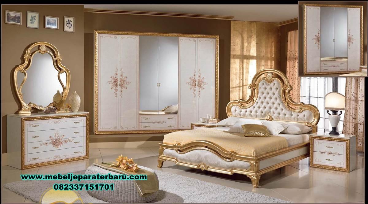 set kamar tidur mewah pengantin model classic, set kamar tidur classic, set kamar tidur klasik, kamar tidur mewah klasik, kamar tidur pengantin mewah, tempat tidur mewah, kamar set eropa, kamar tidur pengantin termewah, tempat tidur klasik, set tempat tidur mewah, set kamar tidur mewah, kamar set classic, kamar set hotel, kamar set jati, kamar set jati minimalis, kamar set jepara, kamar set mewah, kamar set minimalis, kamar set minimalis mewah, kamar set murah, kamar set pengantin, kamar set pengantin jati jepara, set kamar tidur, set kamar tidur duco, set kamar tidur jati, set kamar tidur jati mewah, set kamar tidur jati minimalis, set kamar tidur jepara, set kamar tidur minimalis, set kamar tidur murah, set tempat tidur classic, set tempat tidur duco, tempat tidur cat duco, tempat tidur hotel, tempat tidur jati, tempat tidur jati mewah, tempat tidur jati minimalis, tempat tidur jati satu set, tempat tidur jepara, tempat tidur jepara minimalis, tempat tidur jepara terbaru, tempat tidur minimalis, kamar tidur super mewah, kamar tidur anak perempuan mewah, kamar tidur utama modern mewah