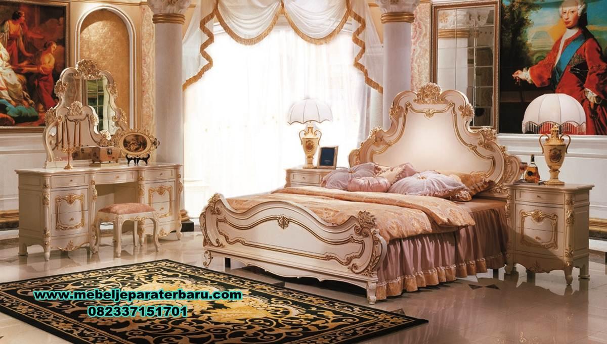 set kamar tidur termewah eropa model klasik, kamar tidur mewah klasik, tempat tidur mewah, kamar set eropa, kamar tidur pengantin termewah, tempat tidur klasik, set tempat tidur mewah, set kamar tidur mewah, kamar set classic, kamar set hotel, kamar set jati, kamar set jati minimalis, kamar set jepara, kamar set mewah, kamar set minimalis, kamar set minimalis mewah, kamar set murah, kamar set pengantin, kamar set pengantin jati jepara, set kamar tidur, set kamar tidur classic, set kamar tidur duco, set kamar tidur jati, set kamar tidur jati mewah, set kamar tidur jati minimalis, set kamar tidur jepara, set kamar tidur klasik, set kamar tidur minimalis, set kamar tidur murah, set tempat tidur classic, set tempat tidur duco, tempat tidur cat duco, tempat tidur hotel, tempat tidur jati, tempat tidur jati mewah, tempat tidur jati minimalis, tempat tidur jati satu set, tempat tidur jepara, tempat tidur jepara minimalis, tempat tidur jepara terbaru, tempat tidur minimalis, kamar tidur super mewah, kamar tidur anak perempuan mewah, kamar tidur utama modern mewah, kamar tidur pengantin mewah