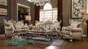 Set kursi ruang tamu ukiran mewah tradisional  ranita, sofa ruang tamu klasik, kursi jati, set kursi tamu klasik gold mewah ukir jepara, gambar kursi tamu jepara, sofa ruang tamu ukiran, set kursi tamu, sofa tamu, set kursi tamu jati minimalis, set sofa tamu model terbaru, model sofa ruang tamu, model kursi sofa tamu mewah klasik duco, model sofa tamu modern, sofa tamu modern mewah, sofa ruang tamu modern, sofa tamu modern, sofa ruang tamu model terbaru, sofa ruang tamu mewah, sofa tamu minimalis modern, sofa tamu mewah minimalis, sofa ruang tamu duco