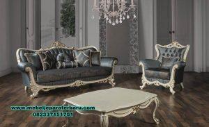 set sofa tamu mewah klasik romawi duco model terbaru, sofa ruang tamu duco mewah klasik, sofa ruang tamu duco, sofa ruang tamu mewah, sofa ruang tamu klasik, sofa tamu, sofa tamu klasik mewah