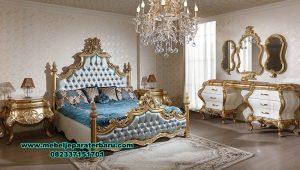 set tempat tidur mewah eropa klasik padisah, tempat tidur mewah, tempat tidur klasik, set tempat tidur mewah, kamar set classic, kamar set eropa, kamar set hotel, kamar set jati, kamar set jati minimalis, kamar set jepara, kamar set mewah, kamar set minimalis, kamar set minimalis mewah, kamar set murah, kamar set pengantin, kamar set pengantin jati jepara, set kamar tidur, set kamar tidur classic, set kamar tidur duco, set kamar tidur jati, set kamar tidur jati mewah, set kamar tidur jati minimalis, set kamar tidur jepara, set kamar tidur klasik, set kamar tidur mewah, set kamar tidur minimalis, set kamar tidur murah, set tempat tidur classic, set tempat tidur duco, tempat tidur cat duco, tempat tidur hotel, tempat tidur jati, tempat tidur jati mewah, tempat tidur jati minimalis, tempat tidur jati satu set, tempat tidur jepara, tempat tidur jepara minimalis, tempat tidur jepara terbaru, tempat tidur minimalis, kamar tidur super mewah, kamar tidur anak perempuan mewah, kamar tidur utama modern mewah, kamar tidur pengantin mewah, kamar tidur mewah klasik, kamar tidur pengantin termewah