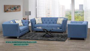 sofa ruang tamu modern model minimalis, model sofa ruang tamu, sofa tamu modern, set sofa tamu model terbaru, sofa ruang tamu modern, sofa ruang tamu duco mewah klasik, sofa ruang tamu duco, sofa ruang tamu mewah, sofa ruang tamu klasik, sofa tamu, sofa tamu klasik mewah, kursi tamu klasik, model kursi sofa tamu mewah klasik duco, gambar kursi tamu jepara, sofa tamu minimalis modern, model kursi tamu jati, set kursi tamu jati minimalis, sofa tamu mewah minimalis, set kursi tamu, sofa tamu modern mewah, sofa ruang tamu ukiran, sofa ruang tamu model terbaru