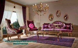 sofa tamu modern mewah adnan maliki, sofa tamu modern mewah, sofa tamu modern, set sofa tamu model terbaru, sofa ruang tamu modern, sofa ruang tamu mewah