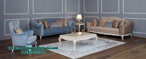 1 set sofa furniture jepara modern minimalis bisma sst-370