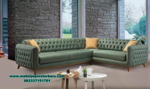 sofa tamu minimalis modern, sofa tamu mewah minimalis, model sofa tamu modern, sofa tamu modern mewah, sofa ruang tamu modern, sofa tamu modern, sofa ruang tamu klasik, kursi jati, set kursi tamu klasik gold mewah ukir jepara, gambar kursi tamu jepara, sofa ruang tamu ukiran, set kursi tamu, sofa tamu, set kursi tamu jati minimalis, set sofa tamu model terbaru, model sofa ruang tamu, model kursi sofa tamu mewah klasik duco, sofa ruang tamu model terbaru, sofa ruang tamu mewah, sofa ruang tamu duco