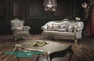 harga sofa kursi ruang tamu mewah klasik duco jamaika, gambar kursi tamu jepara, sofa ruang tamu mewah, sofa ruang tamu duco, model sofa ruang tamu, model kursi sofa tamu mewah klasik duco, sofa ruang tamu klasik, sofa tamu minimalis modern, sofa tamu mewah minimalis, model sofa tamu modern, sofa tamu modern mewah, sofa ruang tamu modern, sofa tamu modern, kursi jati, set kursi tamu klasik gold mewah ukir jepara, sofa ruang tamu ukiran, set kursi tamu, sofa tamu, set kursi tamu jati minimalis, set sofa tamu model terbaru, sofa ruang tamu model terbaru