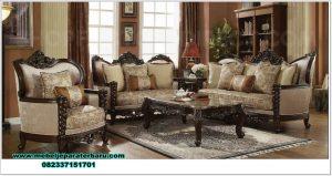 Kursi sofa tamu set jati mewah klasik Jepara antik jawa tengah, sofa ruang tamu klasik, kursi jati, set kursi tamu klasik gold mewah ukir jepara, gambar kursi tamu jepara, sofa ruang tamu ukiran, set kursi tamu, sofa tamu, set kursi tamu jati minimalis, set sofa tamu model terbaru, model sofa ruang tamu, model kursi sofa tamu mewah klasik duco, model sofa tamu modern, sofa tamu modern mewah, sofa ruang tamu modern, sofa tamu modern, sofa ruang tamu model terbaru, sofa ruang tamu mewah, sofa tamu minimalis modern, sofa tamu mewah minimalis, sofa ruang tamu duco