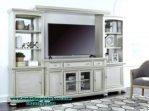 Produk set bufet tv minimalis modern duco amazon gorgeous Bt-174