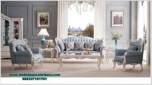 Set sofa modern minimalis termewah bluesky, sofa ruang tamu klasik, kursi jati, set kursi tamu klasik gold mewah ukir jepara, gambar kursi tamu jepara, sofa ruang tamu ukiran, set kursi tamu, sofa tamu, set kursi tamu jati minimalis, set sofa tamu model terbaru, model sofa ruang tamu, model kursi sofa tamu mewah klasik duco, model sofa tamu modern, sofa tamu modern mewah, sofa ruang tamu modern, sofa tamu modern, sofa ruang tamu model terbaru, sofa ruang tamu mewah, sofa tamu minimalis modern, sofa tamu mewah minimalis, sofa ruang tamu duco