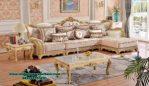 Sofa kursi tamu ukiran mewah klasik eropa arisma faizah Sst-360