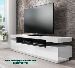 Bufet tv minimalis duco modern sederhana, bufet tv klasik modern, bufet tv klasik, bufet tv klasik mewah, bufet tv jati tpk, set bufet tv ukir jati jepara, bufet tv mewah modern, set bufet tv modern mewah, rak tv, set bufet tv, bufet tv modern minimalis, model bufet tv modern mewah, jual bufet tv model terbaru, set bufet tv minimalis, set bufet tv duco, set bufet tv modern, set bufet tv mewah, set bufet tv model terbaru, model set bufet tv, set bufet tv klasik, set bufet tv jati, set bufet tv jepara, gambar bufet tv, jual bufet tv jati, model set bufet tv modern mewah duco, ukuran bufet tv minimalis