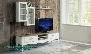 Bufet tv minimalis modern duco ventelo, bufet tv klasik modern, bufet tv klasik, bufet tv klasik mewah, bufet tv jati tpk, set bufet tv ukir jati jepara, bufet tv mewah modern, set bufet  tv modern mewah, rak tv, set bufet tv, bufet tv modern minimalis, model bufet tv modern mewah, jual bufet tv model terbaru, set bufet tv minimalis, set bufet tv duco, set bufet tv modern, set bufet tv mewah, set bufet tv model terbaru, model set bufet tv, set bufet tv klasik, set bufet tv jati, set bufet tv jepara, gambar bufet tv, jual bufet tv jati, model set bufet tv modern mewah duco, ukuran bufet tv minimalis