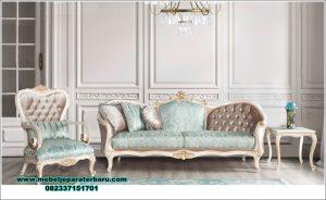 set sofa mewah modern katy koltuk sst-379