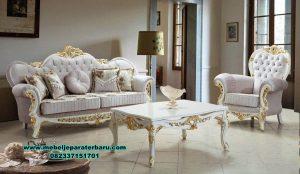 Produk sofa tamu modern duco zerafet Sst-398