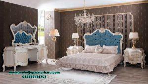 set tempat tidur cat duco modern mewah mazuro-style, set tempat tidur mewah, tempat tidur mewah, set kamar tidur, set kamar tidur klasik, set kamar tidur mewah, set kamar tidur duco, kamar set mewah, kamar tidur super mewah, desain set tempat tidur, tempat tidur jepara, set kamar tidur model terbaru, 1 set kamar tidur, set kamar tidur jati minimalis, kamar set pengantin, jual set kamar modern, kamar set jepara