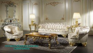 gambar kursi tamu nathalia mewah gold elegant jepara, sofa ruang tamu mewah, gambar kursi tamu jepara, sofa ruang tamu ukiran, sofa tamu modern mewah, sofa tamu modern, sofa tamu minimalis modern, sofa ruang tamu klasik, set kursi tamu, sofa tamu, jual sofa ruang tamu, model kursi tamu klasik, kursi jati, sofa ruang tamu modern model klasik, model kursi sofa tamu mewah klasik duco, model sofa tamu modern, sofa ruang tamu modern klasik mewah, set sofa tamu model klasik, set kursi tamu jati minimalis, model sofa ruang tamu, set sofa tamu model terbaru, sofa ruang tamu duco, sofa ruang tamu model terbaru, sofa tamu mewah minimalis