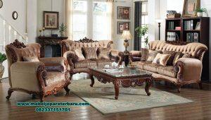kursi tamu jati klasik elegan mebel jepara terbaru, kursi jati, gambar kursi tamu jepara, set sofa tamu model terbaru, sofa ruang tamu modern model klasik, sofa ruang tamu modern klasik mewah, sofa ruang tamu duco, sofa ruang tamu model terbaru, set sofa tamu model klasik, sofa ruang tamu mewah, sofa tamu modern mewah, sofa tamu modern, sofa tamu minimalis modern, sofa ruang tamu klasik, set kursi tamu, sofa tamu, jual sofa ruang tamu, model kursi tamu klasik, model kursi sofa tamu mewah klasik duco, model sofa tamu modern, set kursi tamu jati minimalis, model sofa ruang tamu, sofa ruang tamu ukiran, sofa tamu mewah minimalis