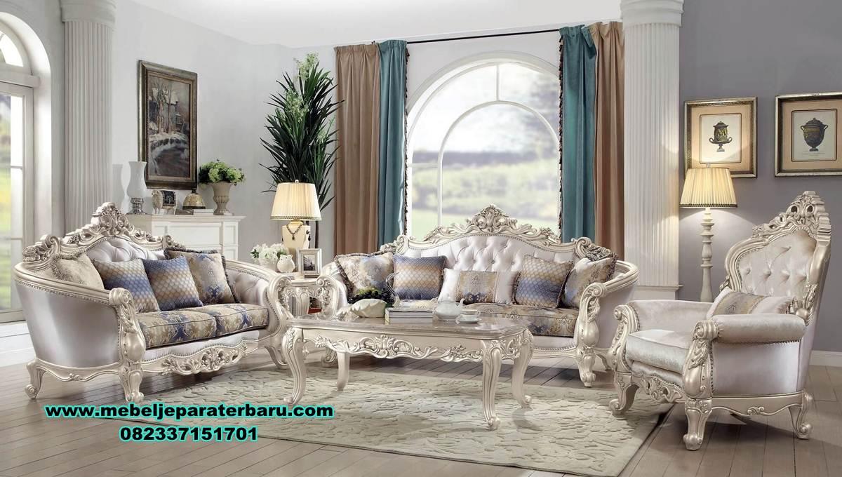set kursi tamu duco ukiran antique white ivory, sofa ruang tamu ukiran, sofa ruang tamu duco, sofa ruang tamu model terbaru, kursi jati, set sofa tamu model klasik, sofa ruang tamu mewah, gambar kursi tamu jepara, sofa tamu modern mewah, sofa tamu modern, sofa tamu minimalis modern, sofa ruang tamu klasik, set kursi tamu, sofa tamu, jual sofa ruang tamu, model kursi tamu klasik, sofa ruang tamu modern model klasik, model kursi sofa tamu mewah klasik duco, model sofa tamu modern, sofa ruang tamu modern klasik mewah, set kursi tamu jati minimalis, model sofa ruang tamu, set sofa tamu model terbaru, sofa tamu mewah minimalis
