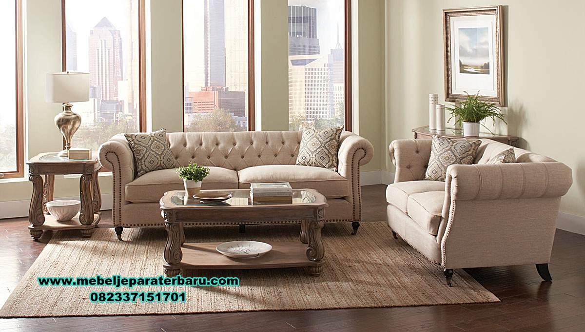 set sofa ruang tamu mewah minimalis jati design, sofa tamu mewah minimalis, kursi jati, set kursi tamu jati minimalis, set sofa tamu model terbaru, sofa ruang tamu modern model klasik, sofa ruang tamu modern klasik mewah, sofa ruang tamu duco, sofa ruang tamu model terbaru, set sofa tamu model klasik, sofa ruang tamu mewah, sofa tamu modern mewah, sofa tamu modern, sofa tamu minimalis modern, sofa ruang tamu klasik, set kursi tamu, sofa tamu, jual sofa ruang tamu, model kursi tamu klasik, model kursi sofa tamu mewah klasik duco, gambar kursi tamu jepara, model sofa tamu modern, model sofa ruang tamu, sofa ruang tamu ukiran