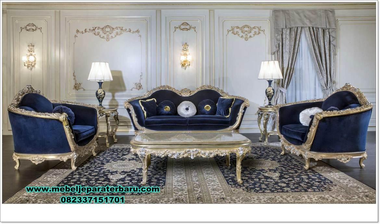 set sofa tamu ukiran mewah belvani gold luxury, sofa ruang tamu ukiran, sofa tamu modern mewah, sofa tamu modern, sofa tamu minimalis modern, sofa ruang tamu klasik, set kursi tamu, sofa tamu, jual sofa ruang tamu, model kursi tamu klasik, kursi jati, sofa ruang tamu modern model klasik, model kursi sofa tamu mewah klasik duco, model sofa tamu modern, sofa ruang tamu modern klasik mewah, set sofa tamu model klasik, set kursi tamu jati minimalis, model sofa ruang tamu, sofa ruang tamu mewah, set sofa tamu model terbaru, sofa ruang tamu duco, sofa ruang tamu model terbaru, gambar kursi tamu jepara, sofa tamu mewah minimalis