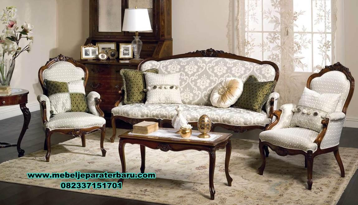 sofa kursi tamu kayu jati model klasik jepara, kursi jati, sofa ruang tamu modern model klasik, set kursi tamu, sofa tamu, sofa ruang tamu ukiran, sofa tamu modern mewah, sofa tamu modern, sofa tamu minimalis modern, sofa ruang tamu klasik, jual sofa ruang tamu, model kursi tamu klasik, model kursi sofa tamu mewah klasik duco, model sofa tamu modern, sofa ruang tamu modern klasik mewah, set sofa tamu model klasik, set kursi tamu jati minimalis, model sofa ruang tamu, sofa ruang tamu mewah, set sofa tamu model terbaru, sofa ruang tamu duco, sofa ruang tamu model terbaru, gambar kursi tamu jepara, sofa tamu mewah minimalis