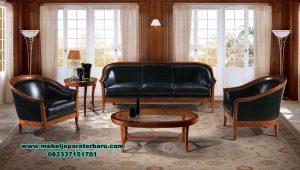 kursi jati, set kursi tamu jati minimalis, harga set kursi tamu jati klasik minimalis, sofa tamu modern, sofa tamu minimalis modern, set kursi tamu, sofa ruang tamu klasik, sofa tamu, jual sofa ruang tamu, model kursi tamu klasik, sofa ruang tamu mewah, sofa ruang tamu modern klasik mewah, sofa ruang tamu duco, sofa tamu mewah minimalis, set sofa tamu model terbaru, sofa ruang tamu modern model klasik, sofa ruang tamu model terbaru, set sofa tamu model klasik, sofa tamu modern mewah, model kursi sofa tamu mewah klasik duco, gambar kursi tamu jepara, model sofa tamu modern, model sofa ruang tamu, sofa ruang tamu ukiran