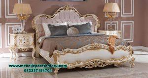tempat tidur jepara, tempat tidur klasik mewah terbaru, set kamar tidur klasik, jual set kamar modern, kamar set mewah, set kamar tidur mewah, set kamar tidur, set tempat tidur mewah, tempat tidur mewah, kamar tidur super mewah, desain set tempat tidur, set kamar tidur duco, set kamar tidur jati minimalis, set kamar tidur model terbaru, 1 set kamar tidur, kamar set pengantin, kamar set jepara