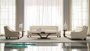jual sofa ruang tamu modern madeena design sst-443