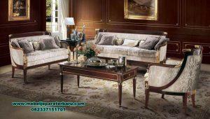 set kursi tamu kayu jati minimalis phoenix, set kursi tamu jati minimalis, kursi jati, sofa tamu mewah minimalis, sofa tamu modern, sofa tamu minimalis modern, sofa tamu modern mewah, sofa tamu, jual sofa ruang tamu, sofa ruang tamu duco, model kursi sofa tamu mewah klasik duco, model kursi tamu klasik, set sofa tamu model klasik, gambar sofa ruang tamu mewah, sofa ruang tamu klasik, sofa ruang tamu modern klasik mewah, set kursi tamu, set sofa tamu model terbaru, sofa ruang tamu modern model klasik, sofa ruang tamu model terbaru, kursi tamu jepara, model sofa tamu modern, model sofa ruang tamu, sofa ruang tamu ukiran