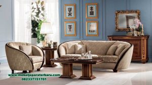 classic modern living room arredo, jual sofa ruang tamu, kursi jati, set sofa tamu model terbaru, sofa ruang tamu klasik, sofa ruang tamu modern model klasik, sofa tamu modern, model kursi tamu klasik, sofa ruang tamu modern klasik mewah, sofa ruang tamu duco, set kursi tamu, set sofa tamu model klasik, model kursi sofa tamu mewah klasik duco, model sofa tamu modern, sofa ruang tamu ukiran, gambar sofa ruang tamu mewah, model sofa ruang tamu, sofa ruang tamu model terbaru, sofa tamu minimalis modern, sofa tamu modern mewah, sofa tamu, set kursi tamu jati minimalis, sofa tamu mewah minimalis, kursi tamu jepara.