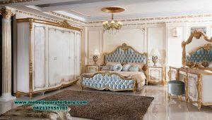 set kamar tidur super mewah atlantic, set kamar tidur, set tempat tidur mewah, set kamar tidur duco, desain set tempat tidur, 1 set kamar tidur, set kamar tidur mewah, set kamar tidur model terbaru, kamar set pengantin, set kamar tidur klasik, kamar set mewah, kamar tidur super mewah, tempat tidur mewah, jual set kamar modern, set kamar tidur jati minimalis, tempat tidur jepara, kamar set jepara.