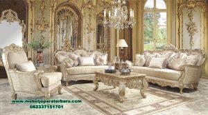 victorian living room gold antique classic, sofa ruang tamu klasik, set kursi tamu, set sofa tamu model klasik, model kursi sofa tamu mewah klasik duco, model kursi tamu klasik, sofa ruang tamu modern klasik mewah, sofa ruang tamu duco, jual sofa ruang tamu, kursi jati, set sofa tamu model terbaru, sofa ruang tamu modern model klasik, sofa tamu modern, model sofa tamu modern, sofa ruang tamu ukiran, gambar sofa ruang tamu mewah, model sofa ruang tamu, sofa ruang tamu model terbaru, sofa tamu minimalis modern, sofa tamu modern mewah, sofa tamu, set kursi tamu jati minimalis, sofa tamu mewah minimalis, kursi tamu jepara.