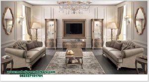 living room set jepara classico butterfly, sofa ruang tamu klasik, set kursi tamu, set sofa tamu model klasik, model kursi sofa tamu mewah klasik duco, model kursi tamu klasik, sofa ruang tamu modern klasik mewah, sofa ruang tamu duco, jual sofa ruang tamu, kursi jati, set sofa tamu model terbaru, sofa ruang tamu modern model klasik, sofa tamu modern, model sofa tamu modern, sofa ruang tamu ukiran, gambar sofa ruang tamu mewah, model sofa ruang tamu, sofa ruang tamu model terbaru, sofa tamu minimalis modern, sofa tamu modern mewah, sofa tamu, set kursi tamu jati minimalis, sofa tamu mewah minimalis, kursi tamu jepara.