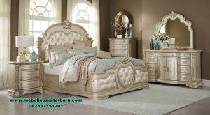 kamar set tempat tidur modern berkualitas mebel jepara stt-194