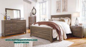 produk set tempat tidur klasik minimalis sederhana stt-199