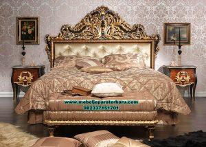 kamar tidur set ukiran super mewah maxalmina stt-249