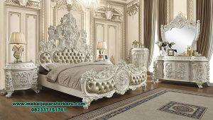 master bed room set victorian queen carving luxury stt-275