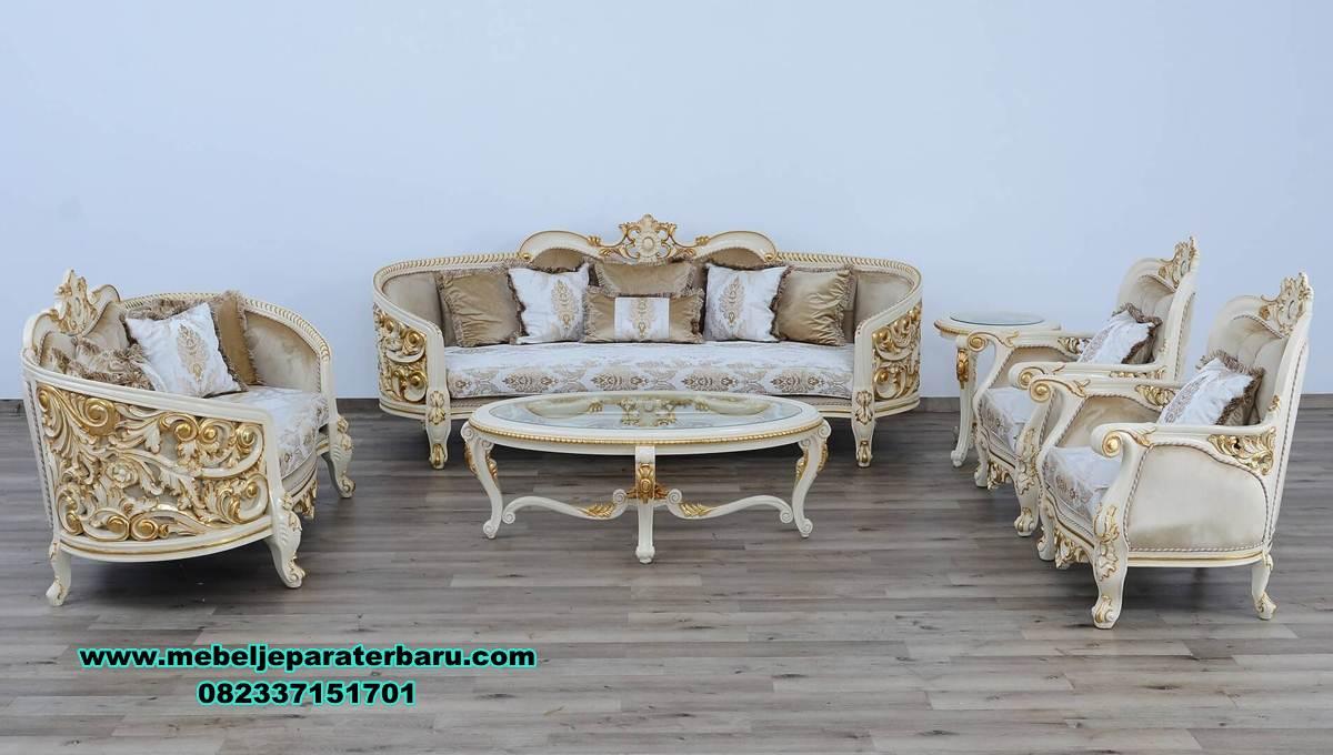model kursi tamu belagio klasik duco terbaru, set kursi tamu, model kursi tamu klasik, set sofa tamu model klasik, model kursi sofa tamu mewah klasik duco, sofa ruang tamu modern model klasik, sofa ruang tamu klasik, sofa ruang tamu modern klasik mewah, sofa tamu modern, sofa tamu minimalis modern, sofa tamu modern mewah, sofa tamu, set kursi tamu jati minimalis, kursi jati, sofa tamu mewah minimalis, jual sofa ruang tamu, sofa ruang tamu duco, gambar sofa ruang tamu mewah, set sofa tamu model terbaru, sofa ruang tamu model terbaru, kursi tamu jepara, model sofa tamu modern, model sofa ruang tamu, sofa ruang tamu ukiran