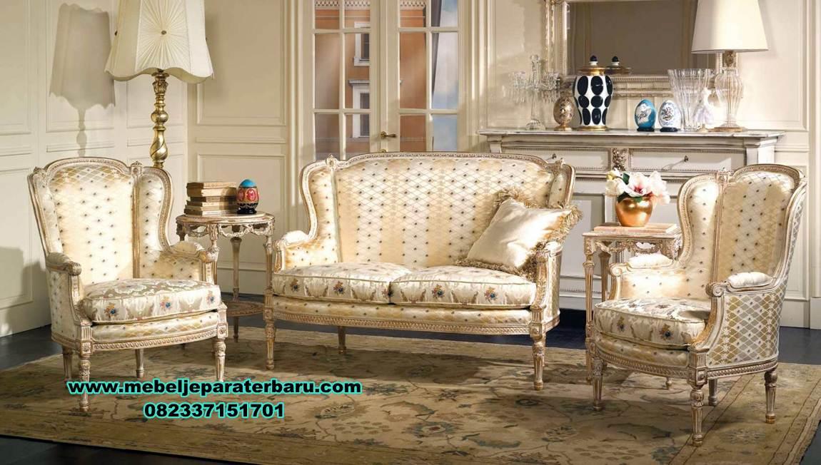 model kursi tamu klasik finishing duco, model kursi tamu klasik, set sofa tamu model klasik, model kursi sofa tamu mewah klasik duco, sofa ruang tamu modern model klasik, sofa ruang tamu klasik, sofa ruang tamu modern klasik mewah, sofa tamu modern, sofa tamu minimalis modern, sofa tamu modern mewah, sofa tamu, set kursi tamu jati minimalis, kursi jati, sofa tamu mewah minimalis, jual sofa ruang tamu, sofa ruang tamu duco, gambar sofa ruang tamu mewah, set kursi tamu, set sofa tamu model terbaru, sofa ruang tamu model terbaru, kursi tamu jepara, model sofa tamu modern, model sofa ruang tamu, sofa ruang tamu ukiran
