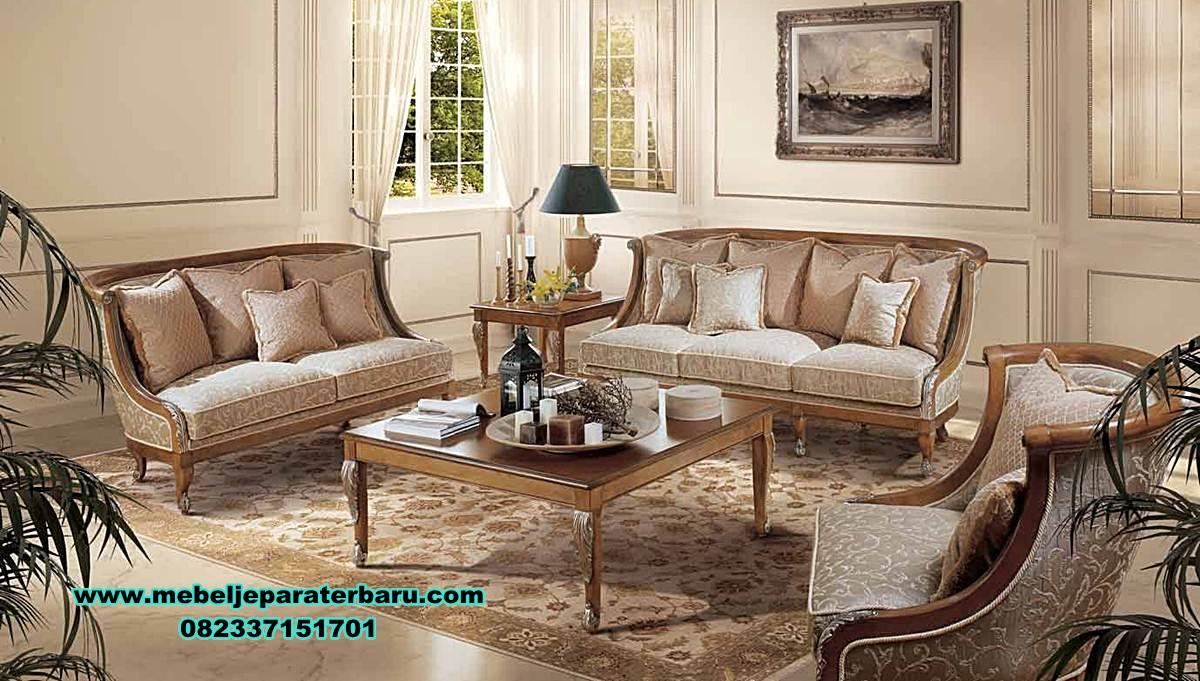 kursi jati jepara model klasik minimalis, kursi tamu jepara, model kursi tamu klasik, set kursi tamu jati minimalis, kursi jati, set sofa tamu model klasik, model kursi sofa tamu mewah klasik duco, sofa ruang tamu modern model klasik, sofa ruang tamu klasik, sofa ruang tamu modern klasik mewah, sofa tamu modern, sofa tamu minimalis modern, sofa tamu modern mewah, sofa tamu, sofa tamu mewah minimalis, jual sofa ruang tamu, sofa ruang tamu duco, gambar sofa ruang tamu mewah, set kursi tamu, set sofa tamu model terbaru, sofa ruang tamu model terbaru, model sofa tamu modern, model sofa ruang tamu, sofa ruang tamu ukiran