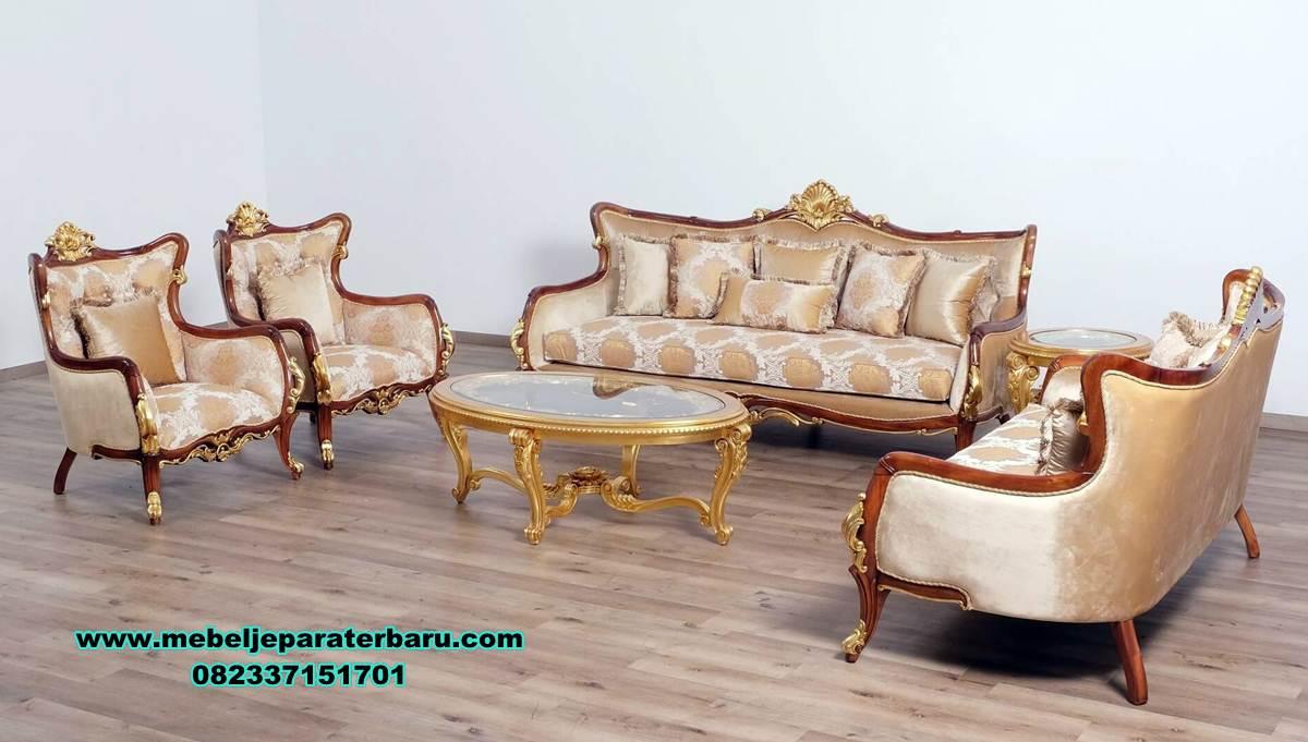 kursi tamu jati model klasik eropa terbaru, kursi jati, set sofa tamu model klasik, set kursi tamu, model kursi tamu klasik, model kursi sofa tamu mewah klasik duco, sofa ruang tamu modern model klasik, sofa ruang tamu klasik, sofa ruang tamu modern klasik mewah, sofa tamu modern, sofa tamu minimalis modern, sofa tamu modern mewah, sofa tamu, set kursi tamu jati minimalis, sofa tamu mewah minimalis, jual sofa ruang tamu, sofa ruang tamu duco, gambar sofa ruang tamu mewah, set sofa tamu model terbaru, sofa ruang tamu model terbaru, kursi tamu jepara, model sofa tamu modern, model sofa ruang tamu, sofa ruang tamu ukiran