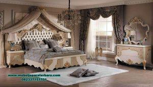 set kamar pengantin mewah feronni duco model terbaru stt-288