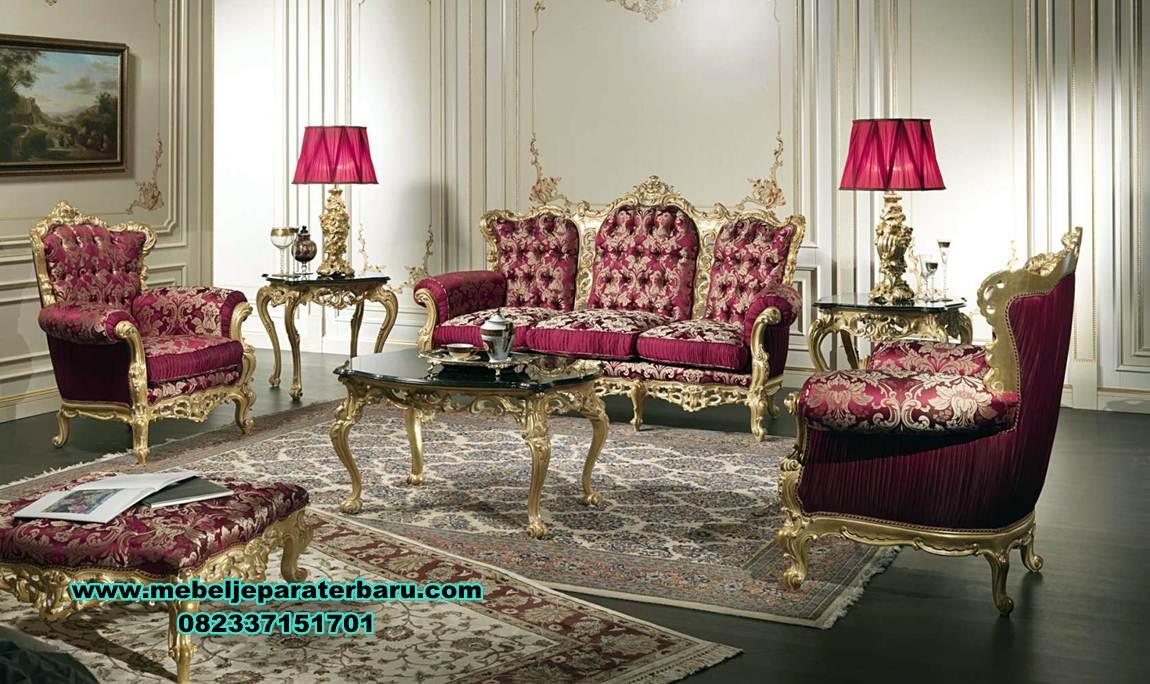 sofa ruang tamu model klasik ukir gold, sofa ruang tamu modern model klasik, sofa ruang tamu ukiran, model kursi sofa tamu mewah klasik duco, sofa ruang tamu klasik, set sofa tamu model klasik, model kursi tamu klasik, sofa ruang tamu modern klasik mewah, gambar sofa ruang tamu mewah, sofa tamu modern, model sofa tamu modern, model sofa ruang tamu, sofa ruang tamu model terbaru, set sofa tamu model terbaru, sofa ruang tamu duco, set kursi tamu, sofa tamu minimalis modern, sofa tamu modern mewah, sofa tamu, set kursi tamu jati minimalis, sofa tamu mewah minimalis, jual sofa ruang tamu, kursi jati, kursi tamu jepara
